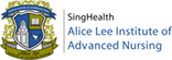 SingHealth Alice Lee Institute of Advanced Nursing (IAN)