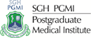 SGH Postgraduate Medical Institute (PGMI)