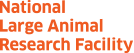 National Large Animal Research Facility