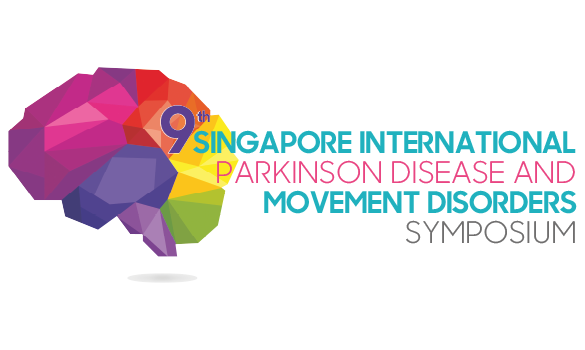 9th Singapore International Parkinson Disease and Movement Disorders Symposium