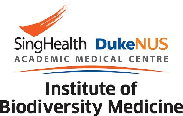 New Biodiversity Medicine Institute launched at SingHealth Duke-NUS Scientific Congress 2021