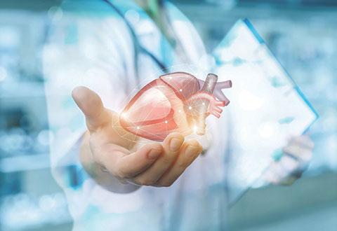 The SingHEART Study: Focusing on Asian Cardiovascular Risk