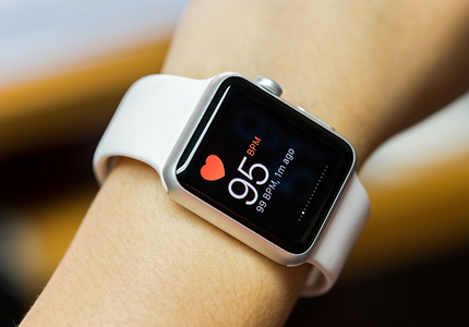 Sleep Data Expands Role of Wearable Fitness Trackers in Biomedical Research