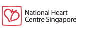 NHCS Logo