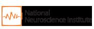 NNI Logo
