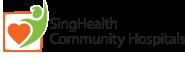 SingHealth Community Hospitals SCH