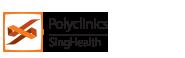 SingHealth Polyclinics SHP