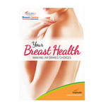 our Breast Health: Making Informed Choices