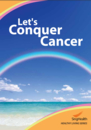 Let's Conquer Cancer