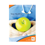 Stay Healthy - 20 Common Health Conditions