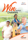 Win over Diabetes