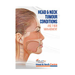 Head and Neck Tumour Conditions and Their Management