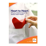 Heart to Heart: All you need to know for better heart health