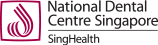 National Dental Centre Singapore
