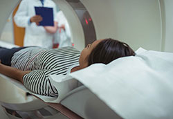 Radiation oncology | SingHealth