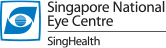 Singapore National Eye Centre