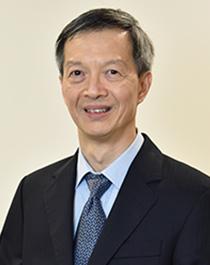 Adj Assoc Prof Aloysius Ho