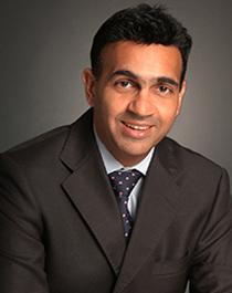 Prof Jodhbir Singh Mehta