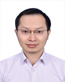Dr Ng King Pan