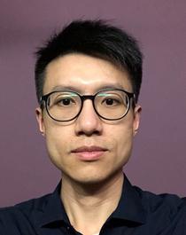 Poon Zhiyong