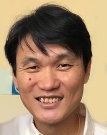 SNC (APN) Jordan Hwang