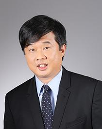 Assoc Prof Toh Han Chong