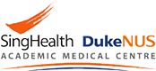 SingHealth Duke-NUS