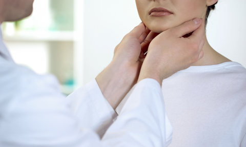 How to Manage Thyroid Nodules in Primary Care
