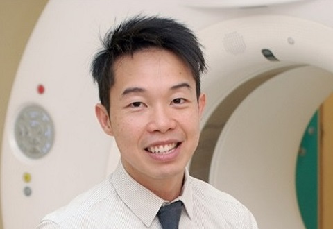 ​Via tiny incisions, interventional radiologists use their expertise in imaging techniques as navigational tools to guide a broad range of diagnostic and therapeutic procedures. It is amazing that potentially life-threatening conditions can be treated.