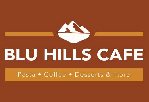 Food Review: Blu Hills Cafe