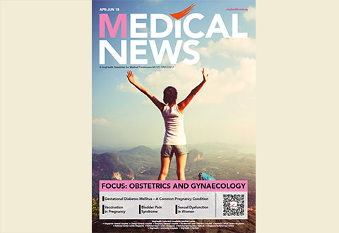 Female sexual dysfunction is currently classified by the Diagnostic and Statistical Manual of Mental Disorders, 5th Edition (DSM 5) into three categories ...