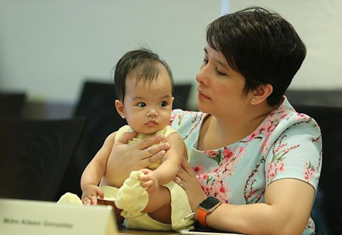 Breast milk bank helps over 600 vulnerable babies