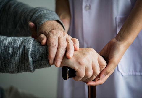 Largest genetic study on Parkinson's disease in Asians reveals two genetic risk factors