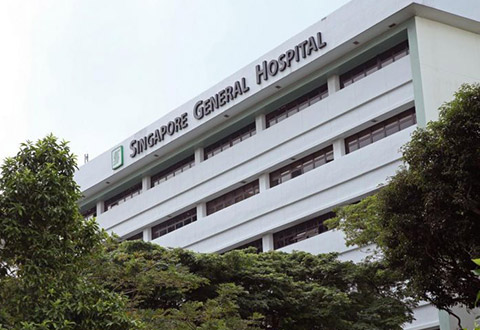 Stopping antibiotics early may help patients: SGH