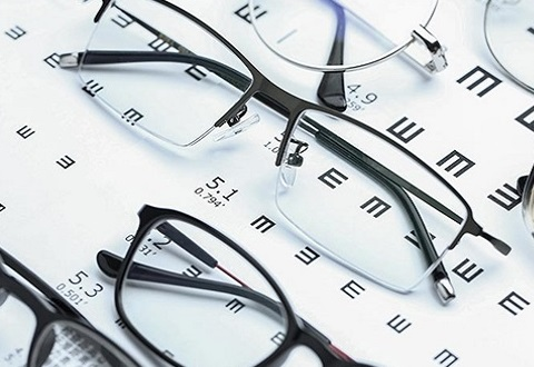 New centre to focus more efforts on countering myopia