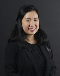 Dr Chia Ai Ping Vanessa