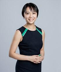 Dr Kwong Hui Li