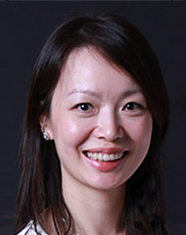 Dr Thong Jiun Fong