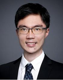 Dr Shen Jia Yi