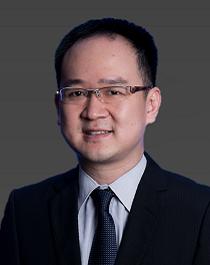 Dr Eddie Tan Tung Wee