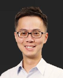 Dr Julian Han