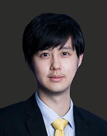 Dr Ker Rui Xin, Justin