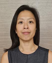 Dr Huang Miao'en, Deborah