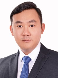 Dr Tan Jian Jing