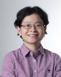 Dr Tay Tunn Ren