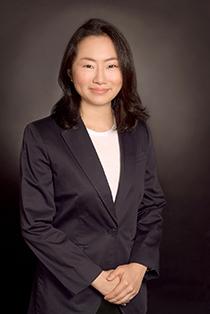 Dr Wiryasaputra Shaan @ Liem Wen Shan