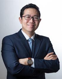 Surgeon - General Surgery Doctor : Adrian Chiow Kah Heng | Changi