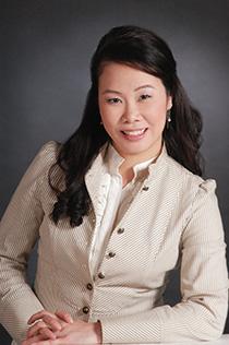 Clin Assoc Prof Tan Cheng Sim Anna