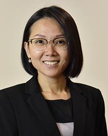Surgeon: Lim Sue Zann | Singapore General Hospital