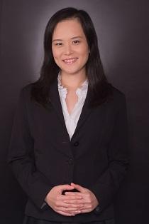 Dr Lim Pin Miao Fiona